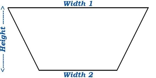 trapezoidtelepromptermirror2 (1)