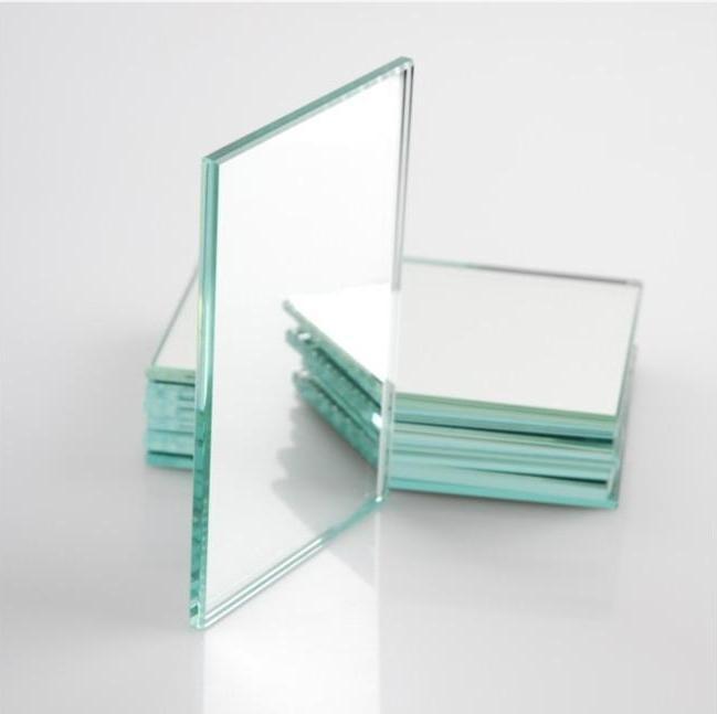 sample mirror