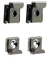 smart mirror clips