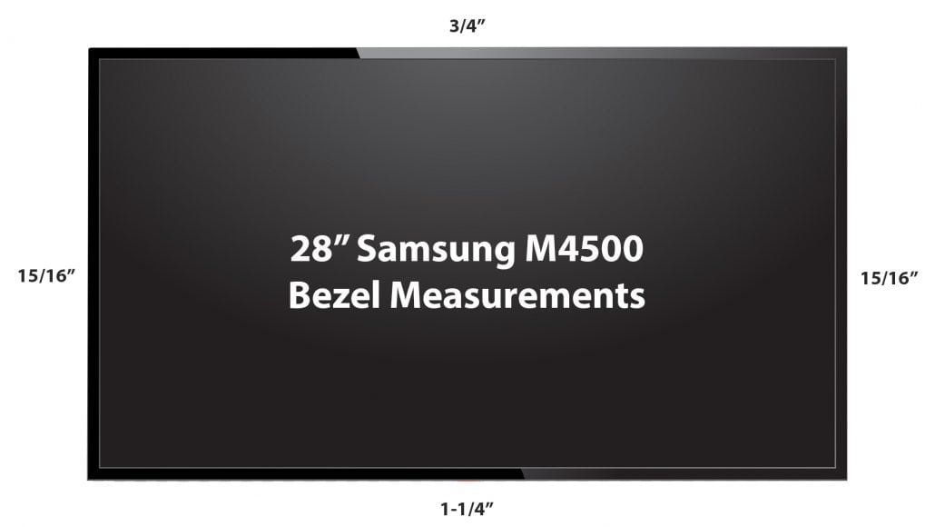 28-samsung-bezel-measurements