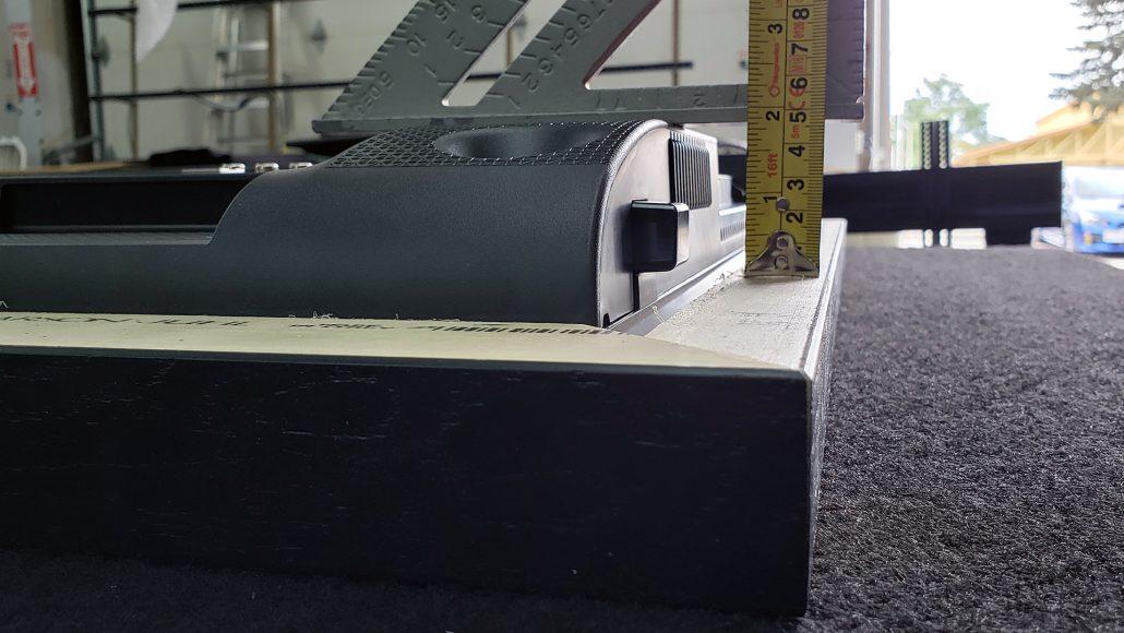 measure-back-of-tv
