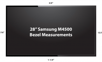 samsung-bezel-measurements