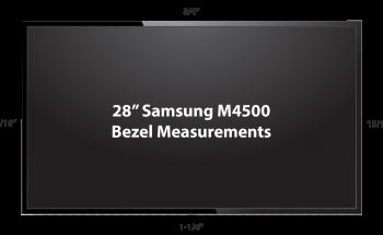 samsung-bezel-measurements