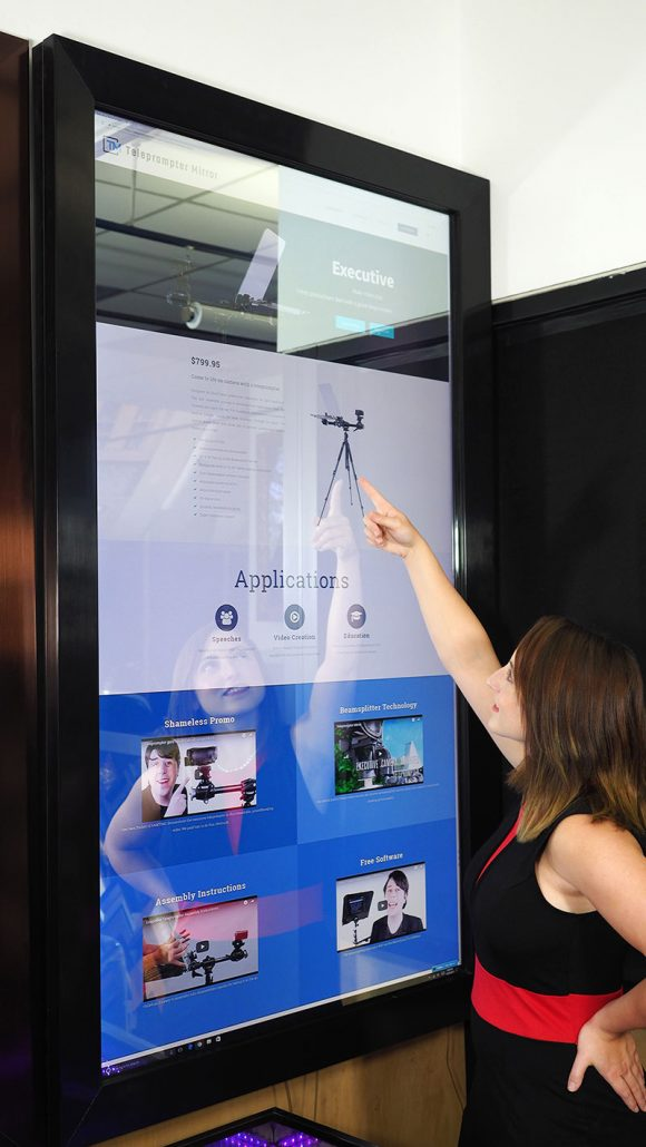 DIY Smart Mirror: Step-By-Step Ultimate Smart Mirror Guide