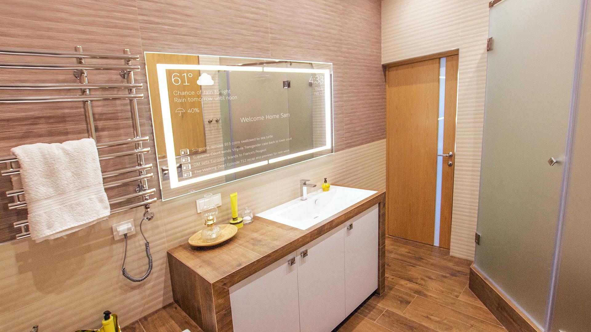 bathroom-smart-mirror
