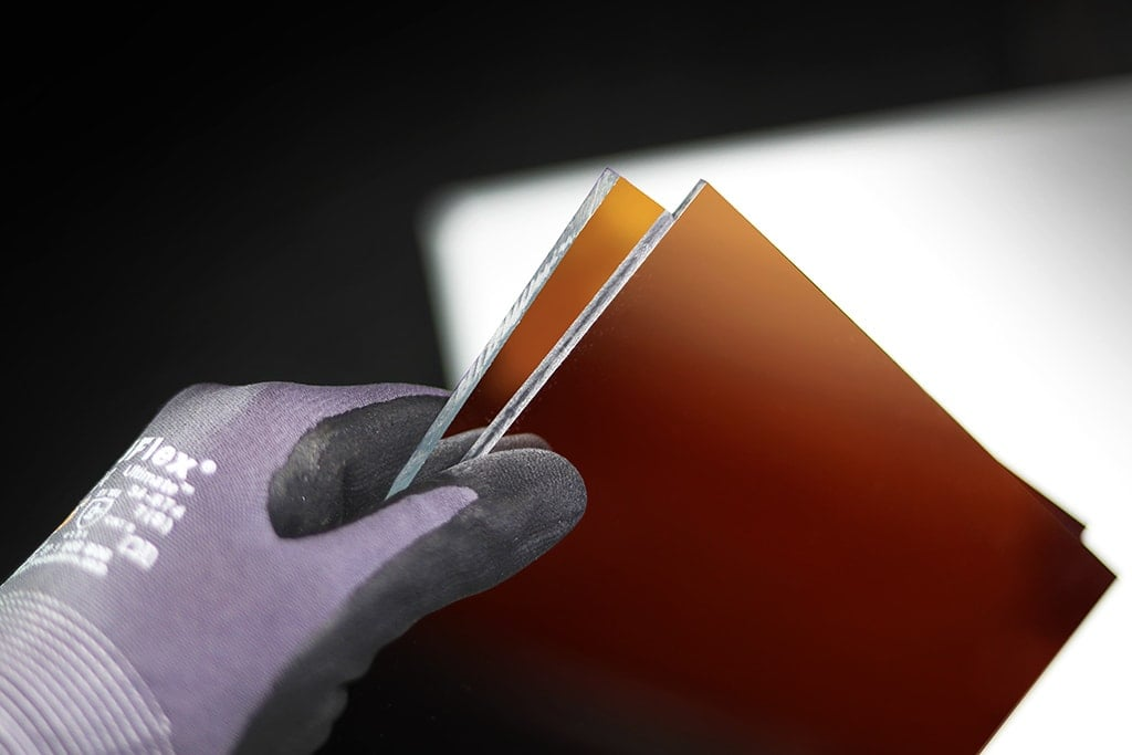 acrylic-first-surface-mirror-samples