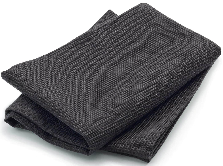 Black Shroud