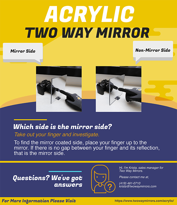 find-mirror-side-on-acrylic-two-way-mirror
