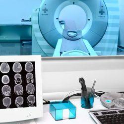 Medical-observation-room