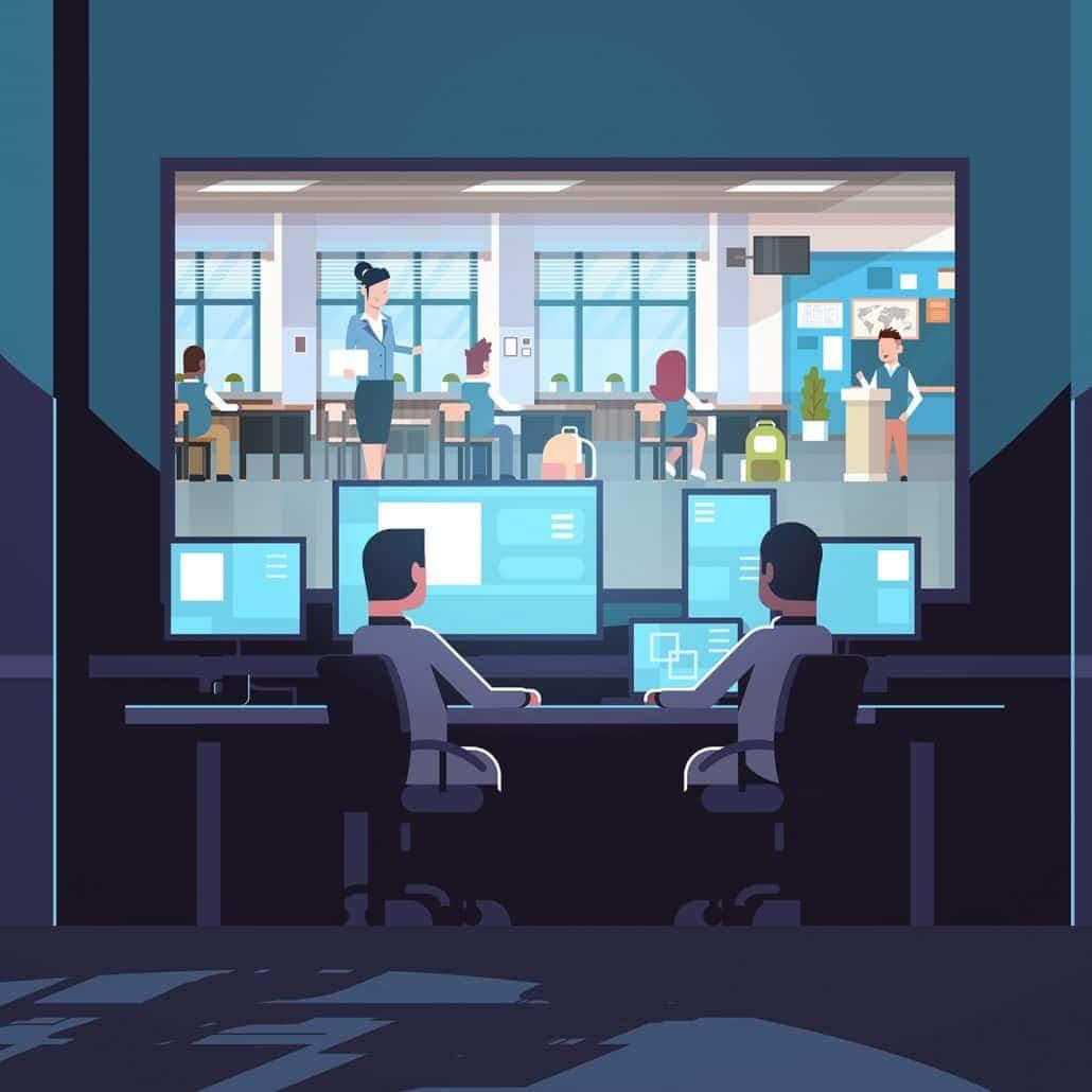classroom-observation