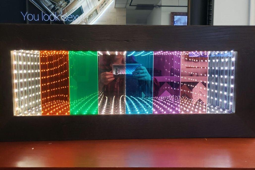 color-acrylic-two-way-mirror