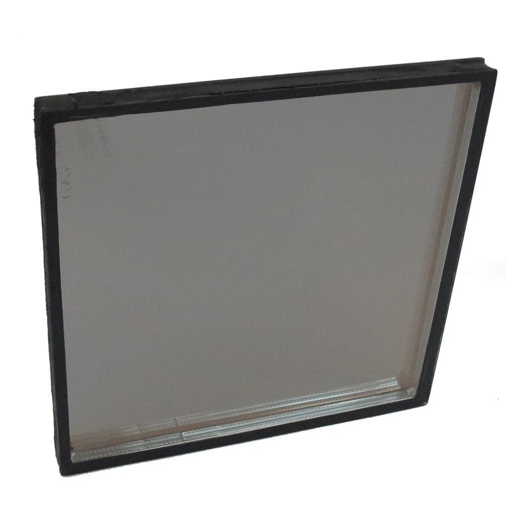 backside-soundproof-two-way-mirror