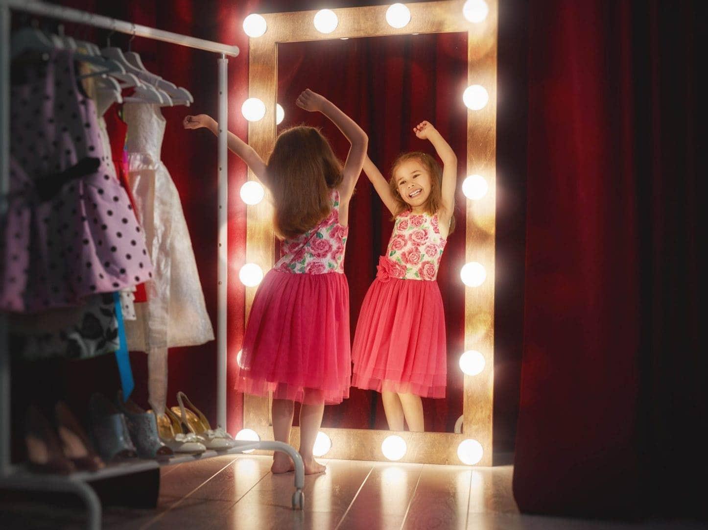 theatre-mirror