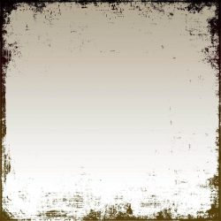Desilvered-mirror-edges