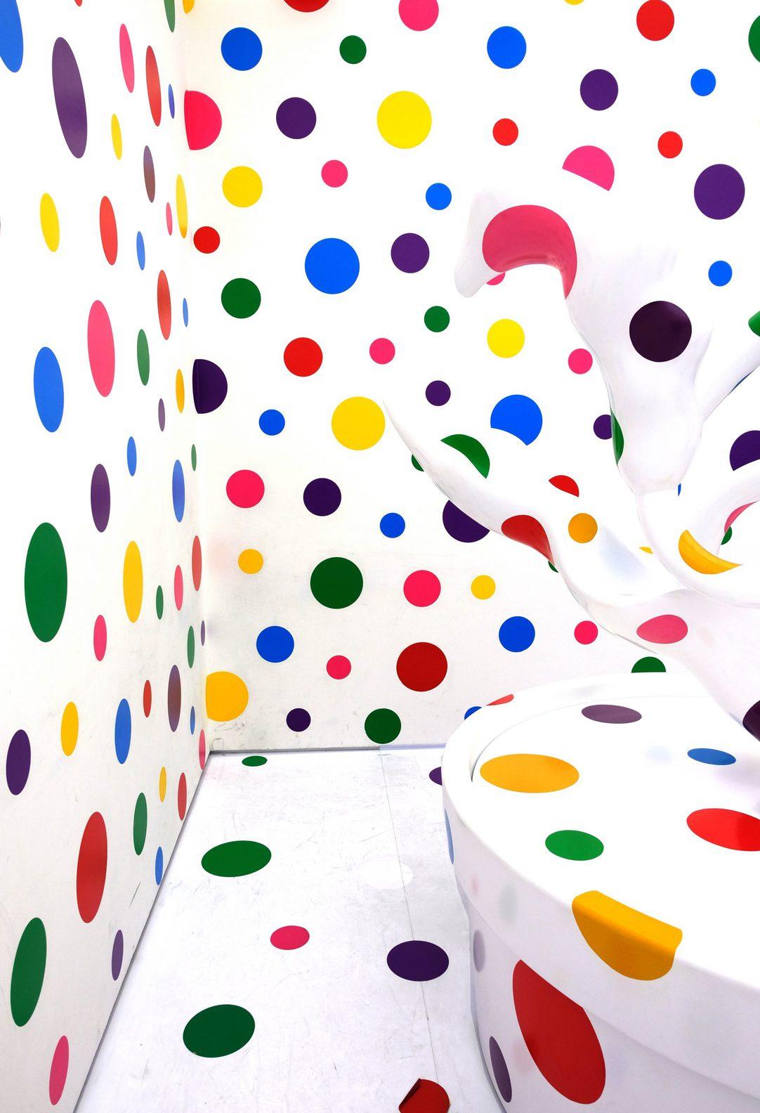 dots-room