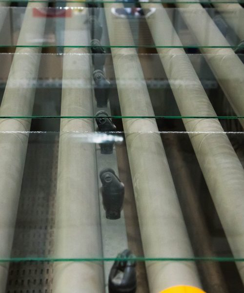 Glass,Factory.,Glass,Panels,For,Pvc,Windows,And,Doors,Manufacturing,